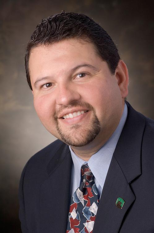 DSC_5462.tif     Dave Garcia