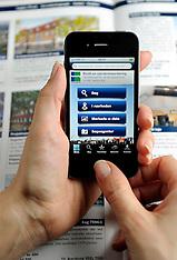 20120202 Nybolig Erhverv app til iPhone og iPad