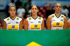 20090820 JAP: WGP Finals Brazilie - China, Tokyo