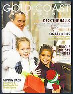 Gold Coast Magazine 2