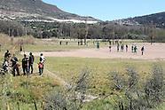 Rural Soccer