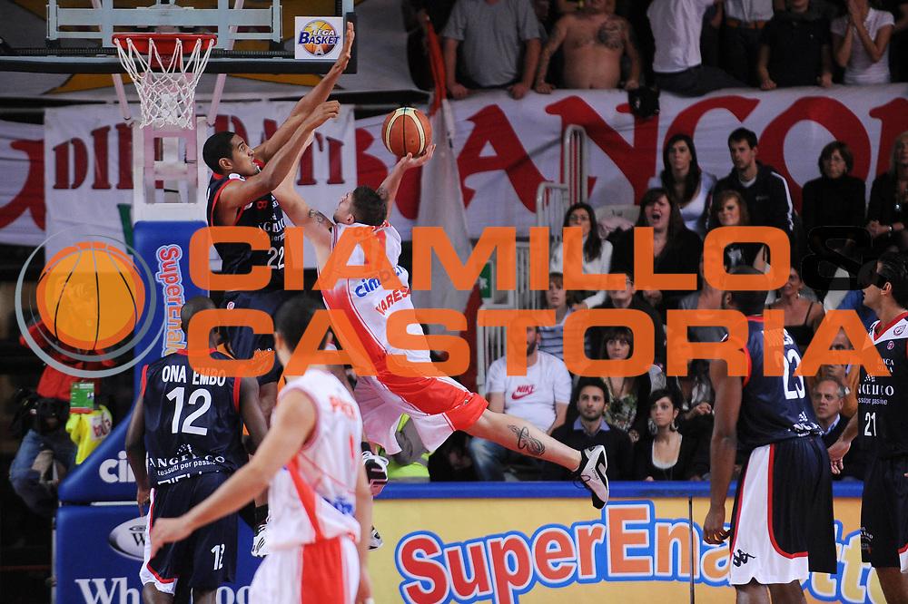 DESCRIZIONE : Varese Lega A 2009-10 Cimberio Varese Angelico Biella<br /> GIOCATORE : Simone Cotani<br /> SQUADRA : Cimberio Varese<br /> EVENTO : Campionato Lega A 2009-2010<br /> GARA : Cimberio Varese Angelico Biella<br /> DATA : 25/10/2009<br /> CATEGORIA : tiro penetrazione<br /> SPORT : Pallacanestro<br /> AUTORE : Agenzia Ciamillo-Castoria/A.Dealberto<br /> Galleria : Lega Basket A 2009-2010<br /> Fotonotizia : Varese Campionato Italiano Lega A 2009-2010 Cimberio Varese Angelico Biella<br /> Predefinita :