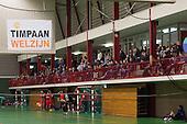 OFK voorrondes 2-1-2015