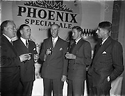 18/04/1956<br />