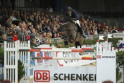 Knippling, Andreas, Cassius <br /> Oldenburger Pferdetage 2012<br /> © www.sportfotos-lafrentz.de/ Stefan Lafrentz