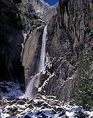 Large Format Photos, Yosemite National Park