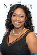 New York, NY-May 13: Director Sonia Armstead attends ' Harlem on my Plate' and the Toasting of the Schomburg Center for its National Medal for Museums & Library Service Award powered by Citi on May 13, 2015 in New York City. Terrence Jennings/terrencejennings.com)