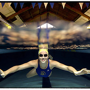 [athletesxx]..Caption:.Emily Silver of Bainbridge High, the Seattle P-I Athlete .of the year photographed on Wednesday, November 26, 2003. Joshua .Trujillo / Seattle Post-Intelligencer..Photographer:.Joshua Trujillo..Title:.Staff Photographer..Credit:.Seattle Post-Intelligencer..City:.Seattle..State:.WA..Country:.USA..Date:.20031126..Time:.153603-0800..ObjectName:.athletesxx..CaptionWriter:.jdt..Special:.DIGITAL IMAGE..Source:.Seattle Post-Intelligencer