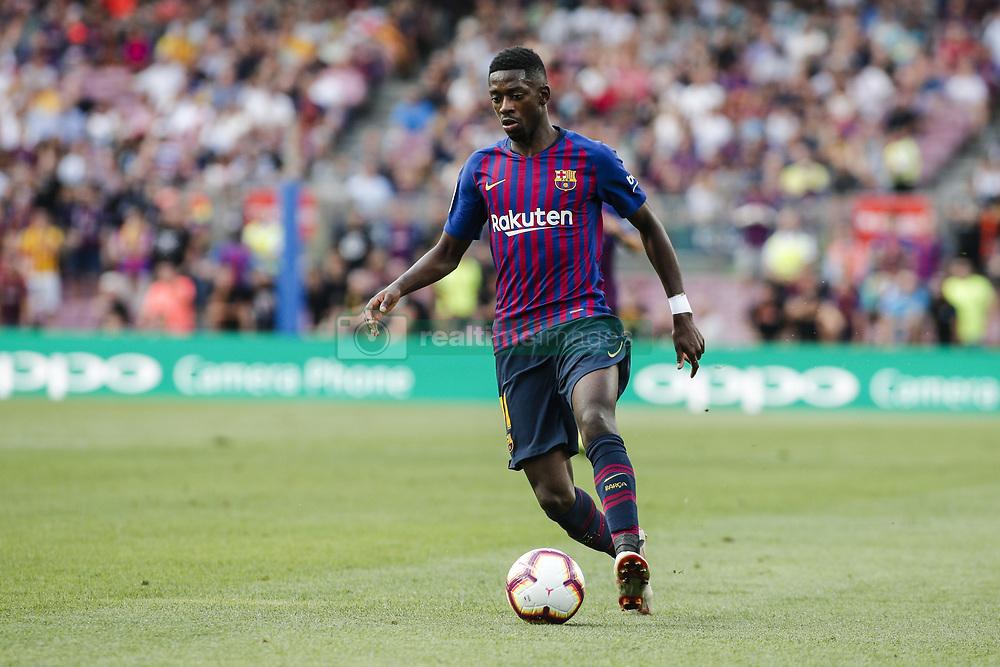 صور مباراة : برشلونة - هويسكا 8-2 ( 02-09-2018 )  20180902-zaa-n230-507