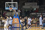 DESCRIZIONE : Caserta Lega A 2015-16 Pasta Reggia Caserta Banco di Sardegna Sassari<br /> GIOCATORE : tifosi caserta<br /> CATEGORIA : pubblico tifosi panoramica esultanza curiosità<br /> SQUADRA : Pasta Reggia Caserta <br /> EVENTO : Campionato Lega A 2015-2016<br /> GARA : Pasta Reggia Caserta Banco di Sardegna Sassari<br /> DATA : 13/12/2015<br /> SPORT : Pallacanestro <br /> AUTORE : Agenzia Ciamillo-Castoria/G.Masi<br /> Galleria : Lega Basket A 2015-2016<br /> Fotonotizia : Caserta Lega A 2015-16 Pasta Reggia Caserta Banco di Sardegna Sassari