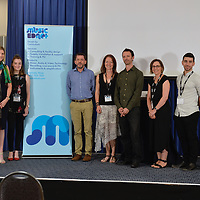 Music EdNet Conference-WA-22 Mar 19