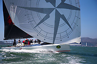 2017 ROLEX BIG BOAT SERIES