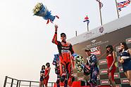 World Superbike Motul Thai Round  2018