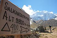 peru :: salkantay trek (2011)