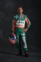 Tony Kanaan, 2008 Indy Car Series, Miami Grand Prix, Homestead, FL, March 29, 2008