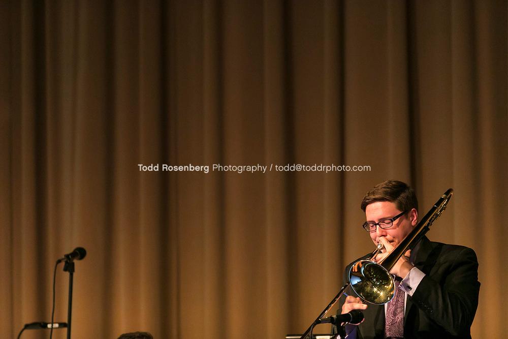 5/25/17 7:21:58 PM<br /> <br /> DePaul University School of Music<br /> DePaul Jazz Concert<br /> <br /> <br /> &copy; Todd Rosenberg Photography 2017