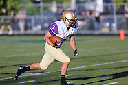 SepFB: University of Wisconsin-Stevens Point vs. Albion College (09-10-16)