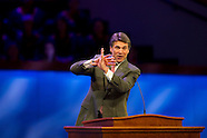 2013 04-07 Rick Perry 1st Baptist Dallas