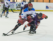 Coventry Panthers V vscht Prague