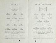 29.06.1958 Munster Senior football finals