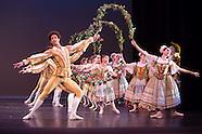 Ballet AZ Gala 2016