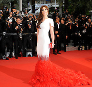 20.MAY.2012. CANNES<br /> <br /> CHERYL COLE WALKS THE RED CARPET OF 'AMOUR' PREMIERE AT THE 65TH CANNES FILM FESTIVAL IN CANNES, FRANCE.<br /> <br /> BYLINE: EDBIMAGEARCHIVE.COM<br /> <br /> *THIS IMAGE IS STRICTLY FOR UK NEWSPAPERS AND MAGAZINES ONLY*<br /> *FOR WORLD WIDE SALES AND WEB USE PLEASE CONTACT EDBIMAGEARCHIVE - 0208 954 5968*