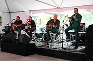 OKC Fest VIP Reception - 6/26/2014
