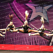 3130_Angels Dance Academy - Halo