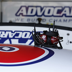 D1704RIR Toyota Owners 400 at Richmond International Speedway in Richmond, Virginia.