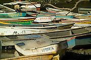 Herrera es una provincia panameña situada en el norte de la península de Azuero y su capital es la ciudad de Chitré. Limita al norte con las provincias de Veraguas y Coclé, al sur con la provincia de Los Santos, al este con el golfo de Parita y la provincia de Los Santos y al oeste con la provincia de Veraguas concretamente con el distrito de Mariato. Tiene una extensión de 2.340,7 km² y en 2008 contaba con una población de 111.647 habitantes,1 población que se estimó en 107.911 habitantes en 2010.<br /> <br /> Boca Parita ubicado en la costa del pacifico a 200 kilometros al oeste de la ciudad de Panamá, es un Puerto pesquero de 69.8 hectarias. <br /> <br /> ©Alejandro Balaguer/Fundación Albatros Media.