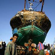 Essaouira portraits MRC402