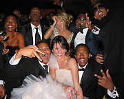 Nia Long, Jamie Foxx, Sienna Miller, Sean P. Diddy Combs, Austin Dallas, XX, Cameron Diaz & Nick Cannon.InStyle and Warner Bros. Post 2007 Golden Globe Party - Inside.Beverly Hilton Hotel.Beverly Hills, CA, USA.Monday January 15, 2007.Photo By Celebrityvibe.com.To license this image please call (212) 410 5354; or.Email: celebrityvibe@gmail.com ;.Website: www.celebrityvibe.com