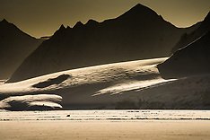 Svalbard #32 2017