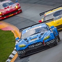 6 hours of the Glen, Watkins Glen International Raceway, JUne 2015 (Photo by Brian Cleary/bcpix.com)