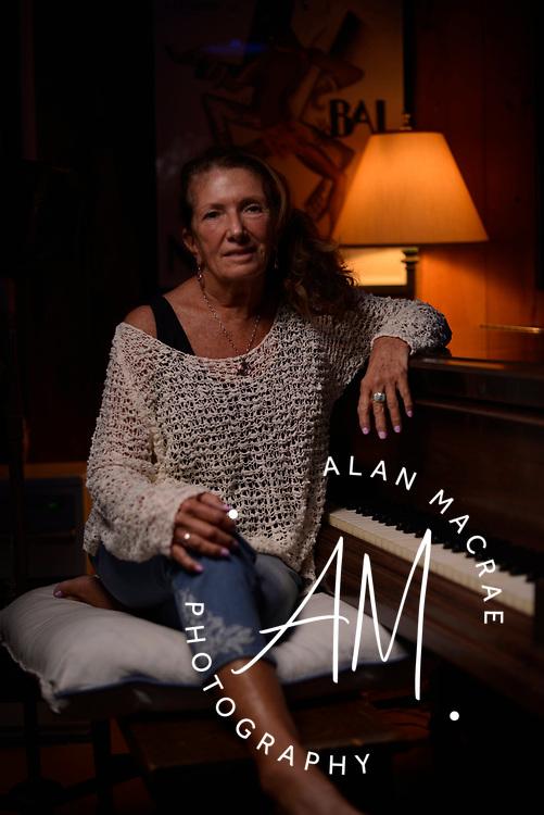 on Monday, April 30, 2018.  (Alan L. MacRae)