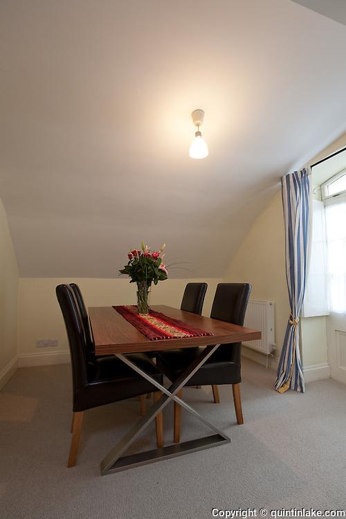 6 Lansdown Place   Bristol Serviced Apartments