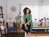 LA Woman: Bethany Mollenkof