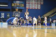 MBKB: Williams vs. Amherst (03-21-14)