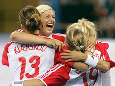 20040827 Olympics Athens 2004 Håndbold kvinder, semifinale