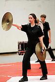 LCGPC-Biloxi Percussion-HCHS Show