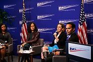 CAP Reclaiming Our Democracy Forum
