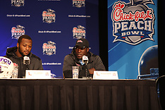 ole miss def press conference jpgs_gallery