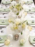 lifestyle, travel, home, house, interior, decor, design, garden, food, entertaining, portrait