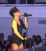 Blackberry Party Grammy 02/06/2009
