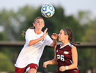 September 14, 2013: The Midwestern State University Mustangs play the Oklahoma Christian University Eagles on the campus of Oklahoma Christian University