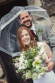 Emma and Anthony Wedding
