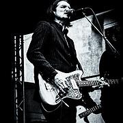 The Brigade @ Musikkfest 2011 04.06 2011