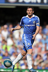 FRANK LAMPARD.CHELSEA FC.CHELSEA V BOLTON WANDERERS.STAMFORD BRIDGE, LONDON, ENGLAND.11 May 2008.DIT77056..  .WARNING! This Photograph May Only Be Used For Newspaper And/Or Magazine Editorial Purposes..May Not Be Used For, Internet/Online Usage Nor For Publications Involving 1 player, 1 Club Or 1 Competition,.Without Written Authorisation From Football DataCo Ltd..For Any Queries, Please Contact Football DataCo Ltd on +44 (0) 207 864 9121