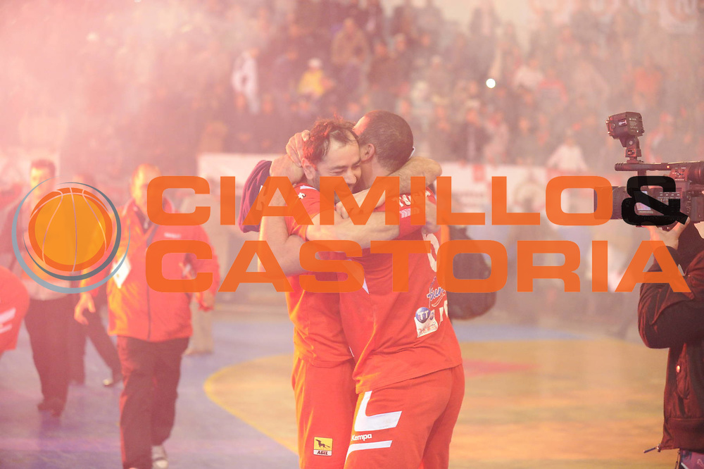 DESCRIZIONE : Hand Coupe Afrique des Nations Homme Maroc Rabat Finale<br /> GIOCATORE : MGANNEM Haykel TEJ Wissem<br /> SQUADRA : Tunisie<br /> EVENTO : FRANCE Hand CAN<br /> GARA : Algerie Tunisie<br /> DATA :20/01/2012<br /> CATEGORIA : Hand CAN<br /> SPORT : Handball<br /> AUTORE : JF Molliere <br /> Galleria : France Hand 2011-2012 Action<br /> Fotonotizia : CAN Hand RABAT Maroc Finale<br /> Predefinita :