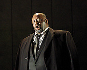 Simon Boccanegra 6th March 2013